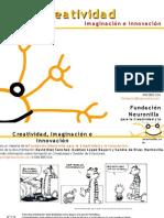 documentacion_neuronilla