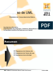 4 - Modelado Comportamiento Basico