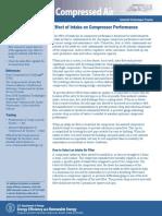 air comp.pdf