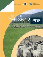 corderos topicos prod.pdf