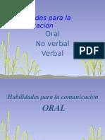 Habilidadesparalacomunicacincap 150326093715 Conversion Gate01
