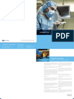 polysuture_catalogo_092011.pdf