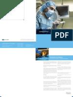 polysuture_catalogo_092011.pdf