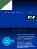 Presentación 7(Socialización)