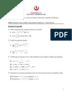 Clase Practica 3.1