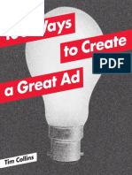 100 Ways to Create a Great Ad (2014).pdf