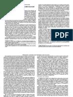 123456789 Peter Evans - El Estado Como Problema y Como Solucion