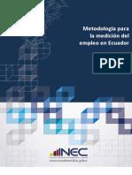 Nota Metodologica Final Actualizada (Septiembre-16)