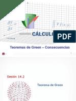 Teorema_de_Green