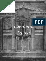 LECTURA DE LIT CLASICA.pdf