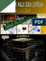 Panduan Manasik Haji