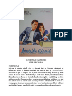 Dixie-Browning-Avantajele-Casatoriei.doc