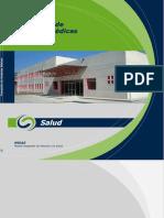 PlaneacionUnidadesMedicas.pdf