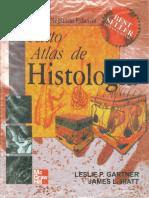 [1 Introducción a la histología y técnicas histológicas básicas].pdf