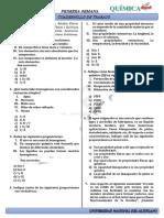 quimica-1.pdf