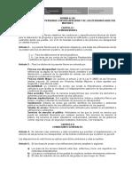 Norma_A_120.pdf