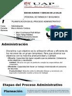 Presentación1-planeacion