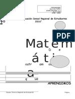 Cuadern 2 Segundo_PRIM Matematica2
