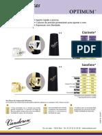 Ligatures OPTIMUM po.pdf