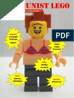 clonebrands_v1.6.pdf
