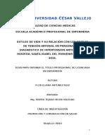 DESARROLLO DE TESIS 10 - 04 - 17  Eliana Antúnez.docx