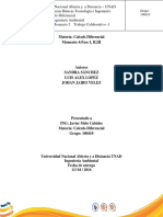 CD Trabajo Colavorativo 2 Grupo 100410 PDF..