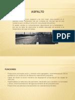 ASFALTOS-LIQUIDOS-Y-EMULSIONES-ASFALTICAS-expo-2.pptx