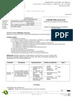 PRA_CTICA_4_U4_Prob_y_Est_Descriptiva.docx