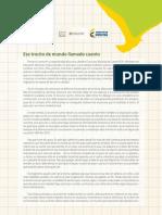 PDF 2 (Cuento)