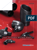 Moulded_Shapes_Brochure_GB_2011_.pdf