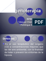 OXIGENOTERAPIA-ADULTO