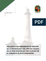 concreto-de-alto-rendimiento.pdf