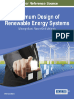Shin'ya Obara Optimum Design of Renewable Energy Systems Microgrid and Nature Grid Methods.pdf
