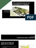 326659159-Manual-Pdu.pdf