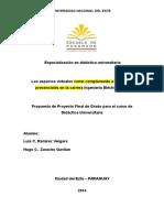 Reviado. 19.12.2014 Trabajo Final_121214