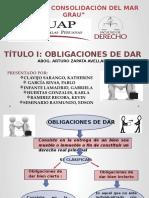 DIAPOSITIVAS-OBLIGACIONES