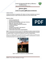 Practica 4 Conversion Fuente ATX