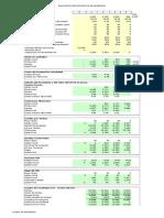 10 _ Modelo para determinar flujos de fondos.xls
