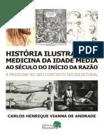 História Ilustrada Da Medicina_15
