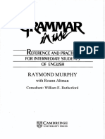 english-grammar-in-use-reference-and-practice-for-intermediate-students-of-english.pdf