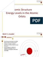 2-Energy Levels in Atomic Orbits Powerpoint.pdf