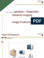5-Image production.pdf
