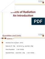 6-Effects of Radiation Powerpoint.pdf
