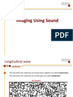 7-Imaging with Sound.pdf