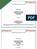 CUADRO COMPARATIVO DECRETO 1072 DEL 2015 .pdf