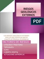 peligrosgeodinamicaexterna-160208151653 (1)