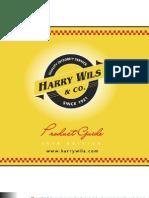 HWils_ProductGuide