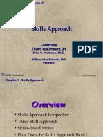 Chpt 3 Skills[1]
