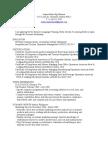 resume for freeman - joanna maria ng-palomar
