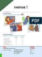 LIVRE 1.pdf